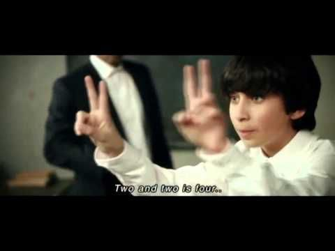 2+2=5 | Two & Two - [MUST SEE] Nominated as Best Short Film of 2012 Bafta Film Awards - YouTube
