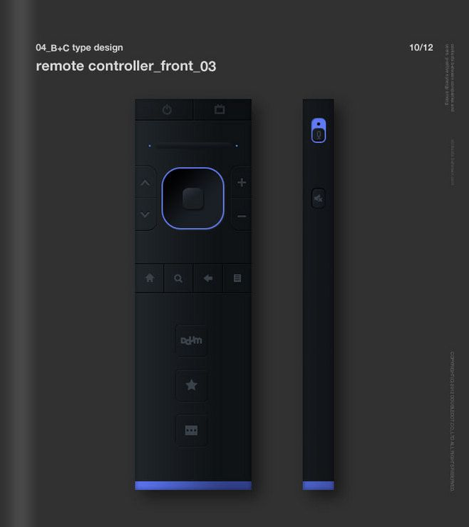 DaumTV+ product - ...