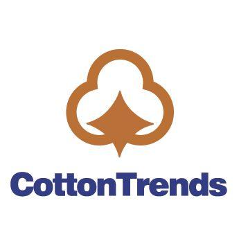 Med CottonTrends kan du få trykt ditt eget stoffdesign på tekstiler for å lage gardiner, klær, vesker, hatter, møbler, dukker, puter, kostymer, dyner, skjorter, paraplyer, innrammet kunst, bannere og mye, mye mer.