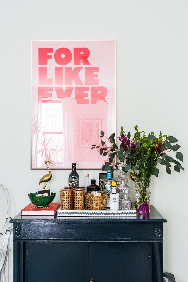 1771 best Bar Carts & Trays images on Pinterest | Bar carts ...