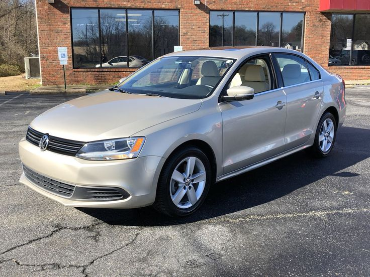 Pin by Impex Auto Sales on Impex Auto Sales Volkswagen