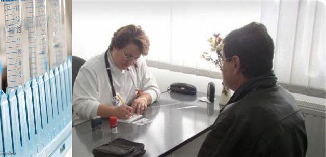 OvishowMedia: gripă în România 2017