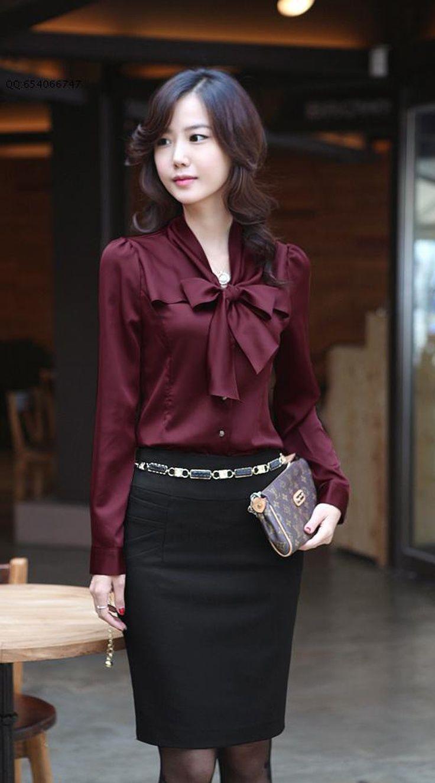 2013 most fashional OL wind commuter professional women's clothing shirt jacket - womens clothing boutique, womens athletic clothing, womens clothing boutique