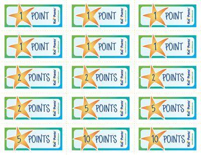 64 besten fle Bilder auf Pinterest | Französisch lernen, Montessori ...