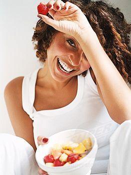 Perimenopause Weight Gain Supplements - https://topnaturalremedies.net/natural-treatment/perimenopause-weight-gain-supplements/