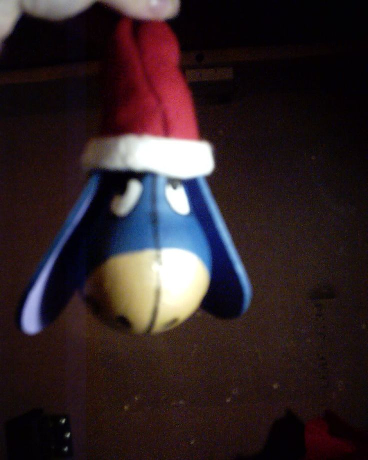 Christmas Lightbuld Crafts Ideas