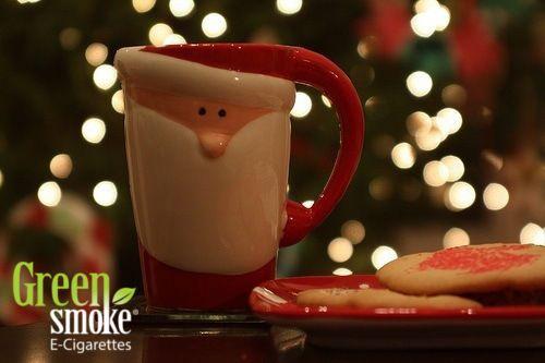 Μην ξεχάστε για τη Χριστούγεννα μας κλήρωση! ;)  http://whatdoyouwantforchristmas.eu/gr/