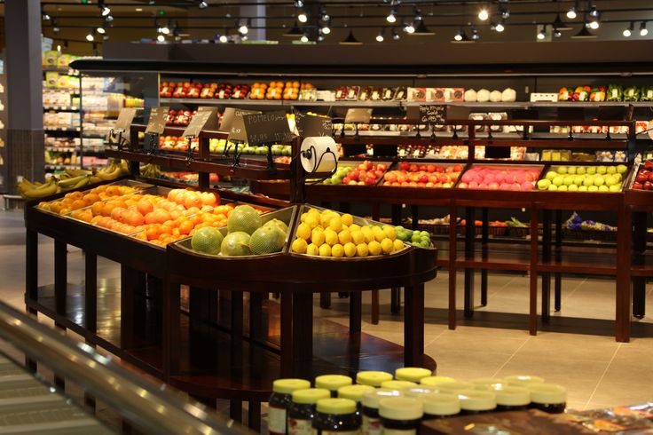 Harvest is a new name in Sharjah for Fresh Fruits, located on the 1st floor of Al Shaab Village. We have the Fruits of highest quality and taste from around the globe.  .. #Harvest #Alshaabvilllage #Sharjah #UAE