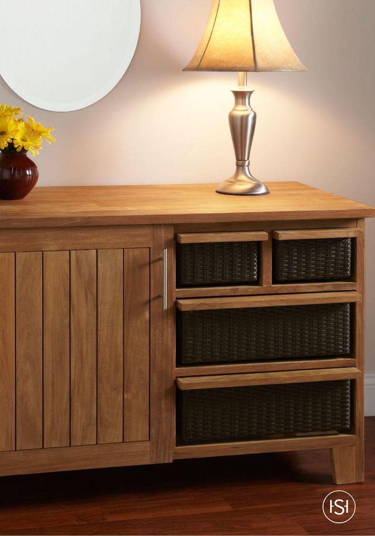 picture perfect furniture. 44 picture perfect furniture