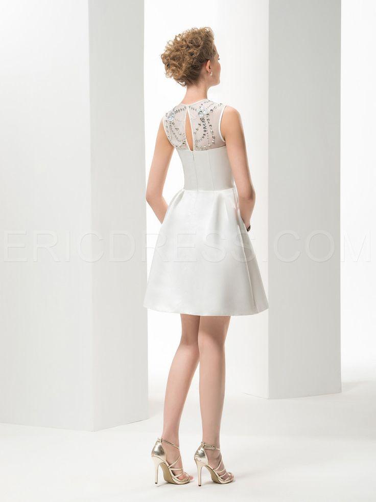Under 150$ Buyable Wedding Dress