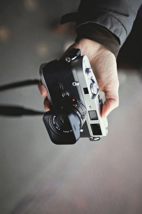 Best Images About Camera On Pinterest