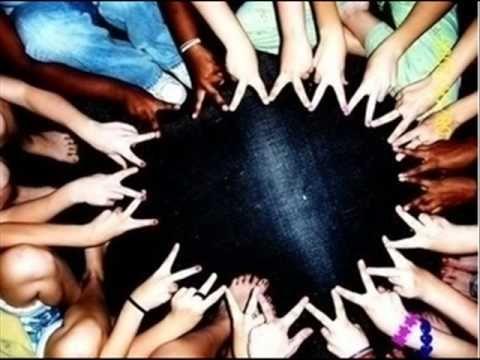 unity diversity essay