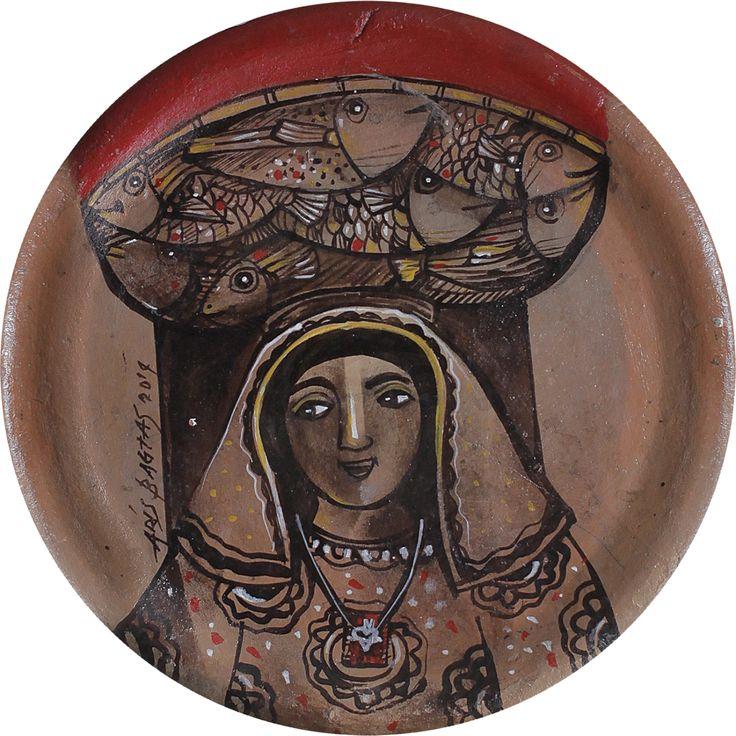 Aris Bagtas Collection Filipino art, Art, Visual artist