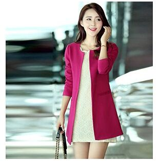 Cheap clothing led, Buy Quality clothing packaging directly from China clothing and home decor Suppliers: 2014 new  plus size clothing top basic shirt chiffon lace shirt long-sleeve shirt female spaghetti strap free top as a g