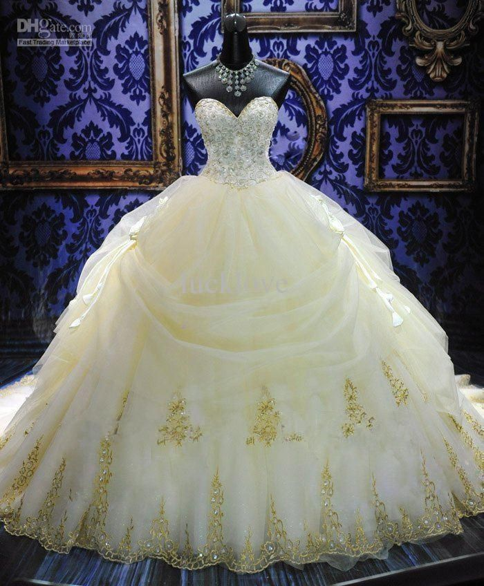wedding gowns 2016 only - Google Search