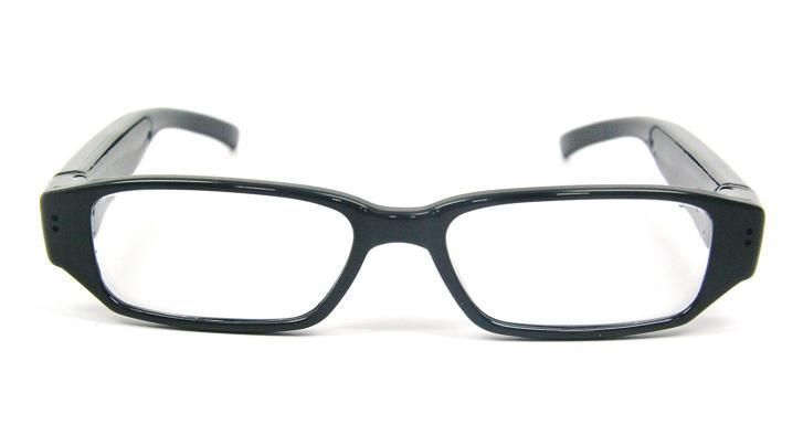 Discovering the Wonders of Spy Camera Glasses