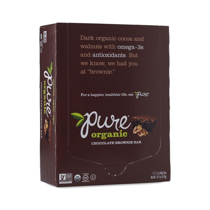 https://thrivemarket.com/pure-organic-chocolate-brownie-bars