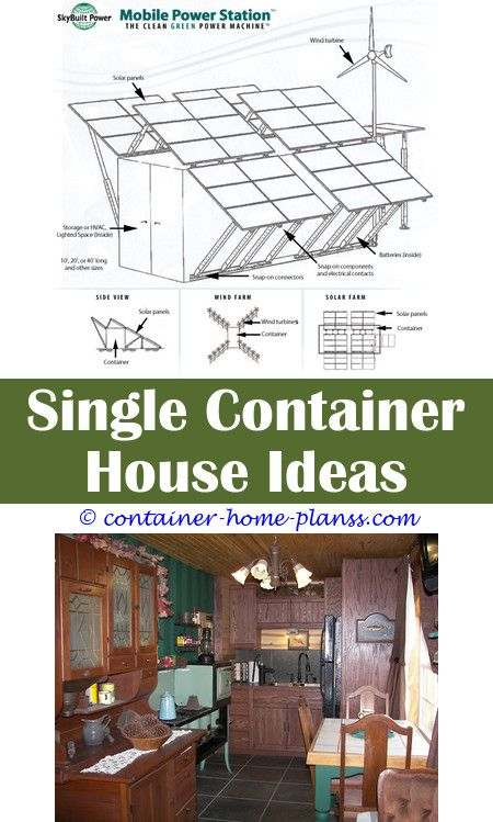 Container Home Floor Plan Sketcher Lication Prefab Pinterest House Plans Shipping Homes And