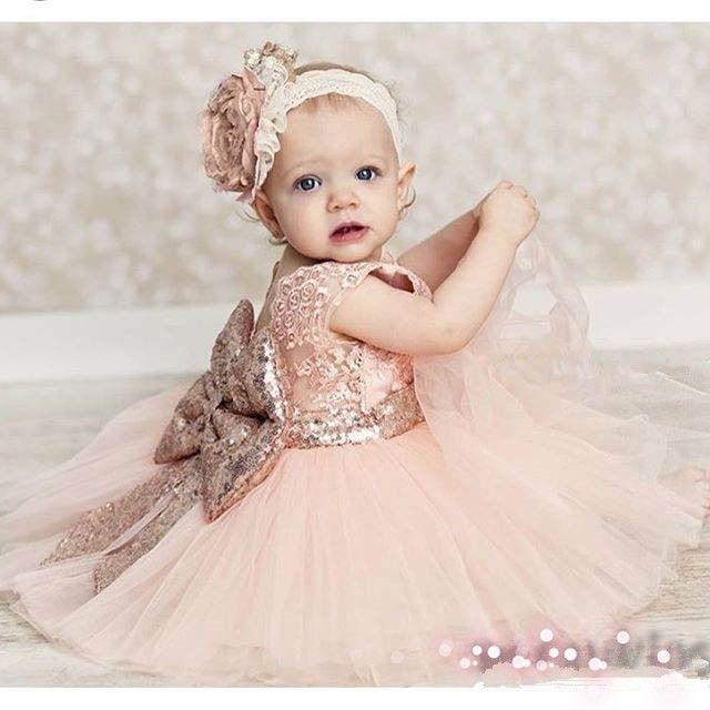 épinglé Sur Flower Girl Dress დ ღ