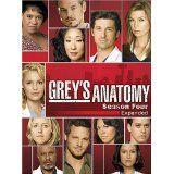 Amazon.ca: DVD - TV Shows: Movies & TV