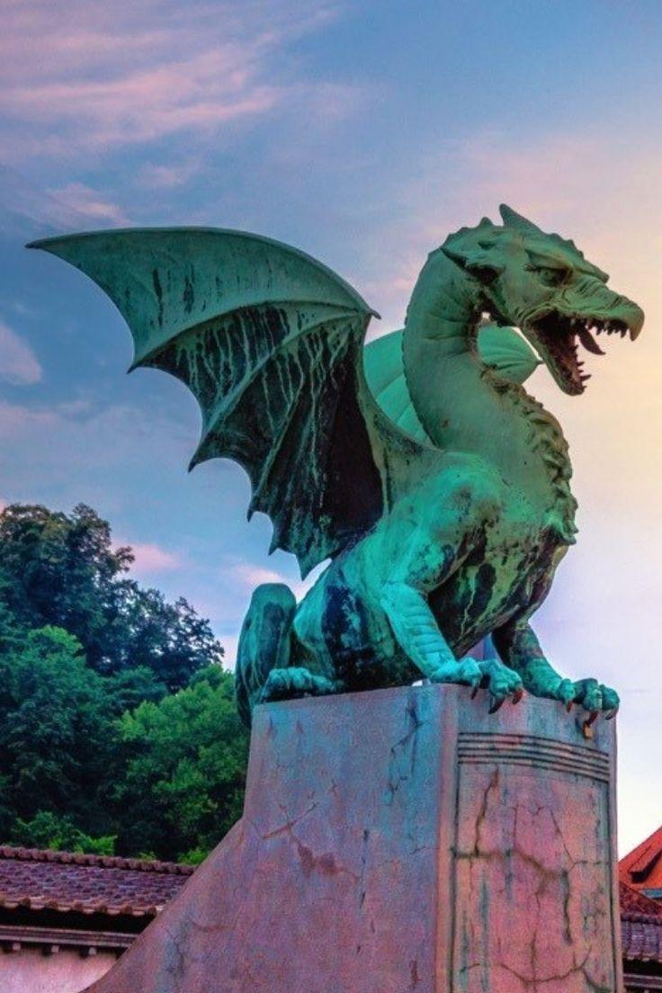 How To Get From Zagreb To Ljubljana To Zagreb 2020 Chasing The Donkey East Europe Travel Ljubljana Balkans Travel