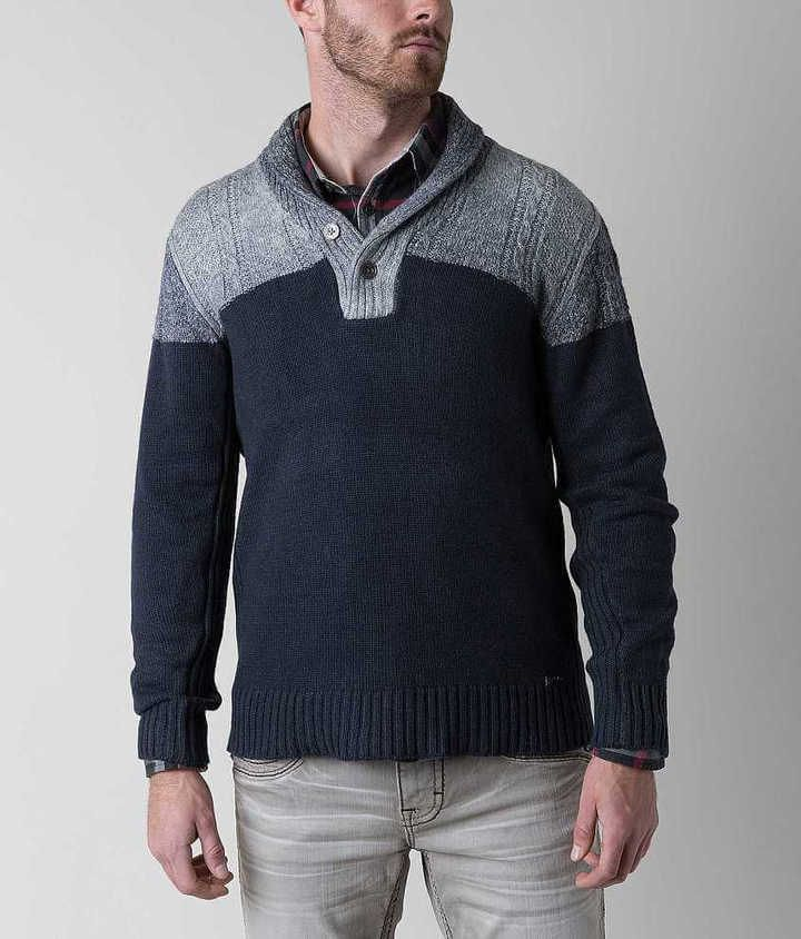 Best 25+ Vintage sweaters mens ideas on Pinterest | Man sweater ...