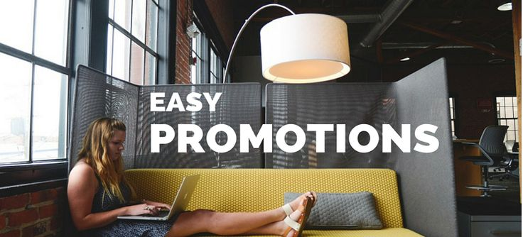 Promote your Blog effectively with these simple steps and get high volumes of Traffic. Get better results than SEO techniques and keywords.