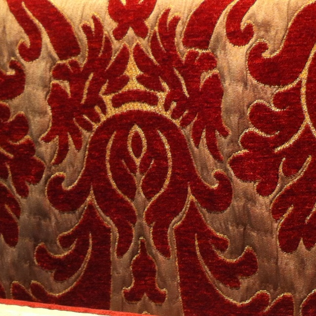 9 Best Italian Fabrics Images On Pinterest Embroidery