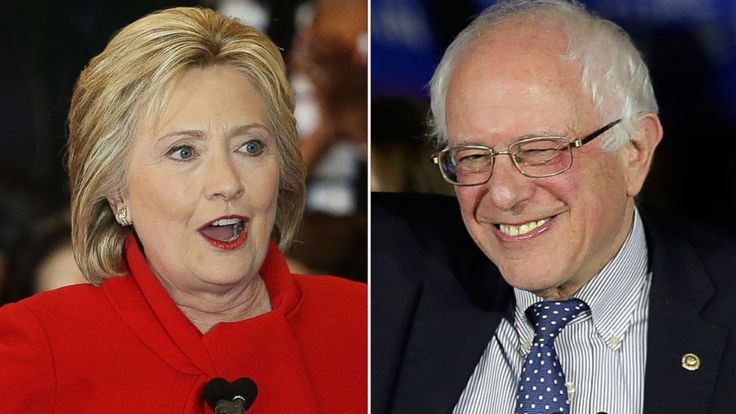 Who turned out in Tuesday's Wisconsin primary and what motivated their votes? Preliminary exit poll results in the Democratic race in Wisconsin suggest that Bernie Sanders benefited both from the state's demographics and from advantages in excitement, inspiration and honesty, while Hillary Clinton...