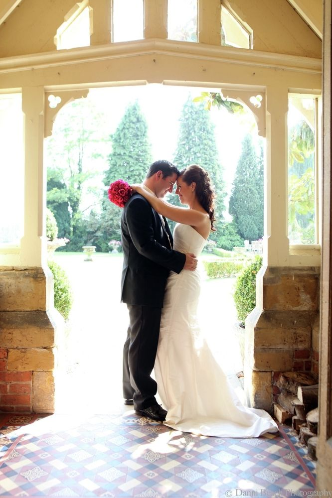The Look Of Love At Alexander House Hotel Beautiful Wedding Venue Near East Grinstead
