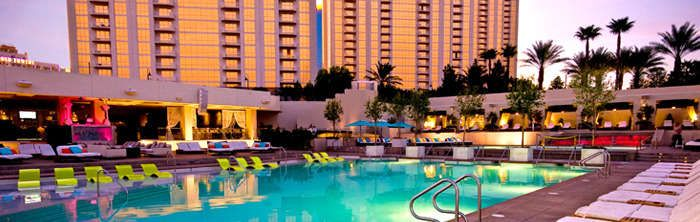 las vegas hotel deals memorial day weekend 2015