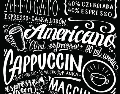 """Check out new work on my @Behance portfolio: """"Various Chalkboards 2016"""" http://be.net/gallery/50091771/Various-Chalkboards-2016"""
