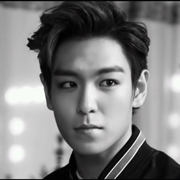P For Fans Of Choi Seung Hyun Images