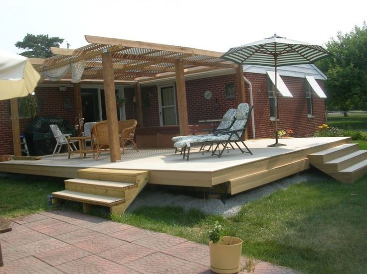 Luxury Patio Shade Roll Up Also A Pair Of Foldable Chaise Lounge With  Cushion From Amazon