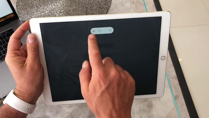 How to unlock icloud activation lock on your iphoneipad