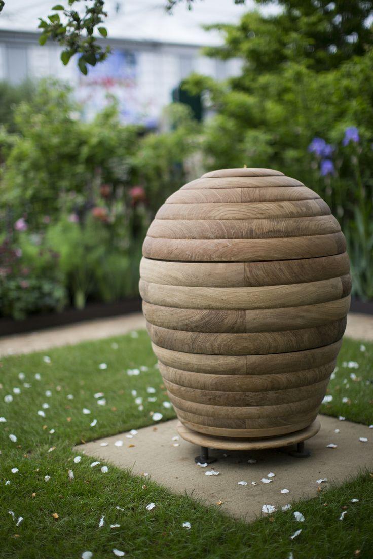 Garden Sheds Homebase simple garden sheds homebase furniture sets inside design