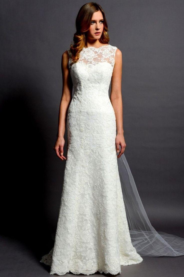 68 best Emma Bridals images on Pinterest   Wedding frocks, Short ...