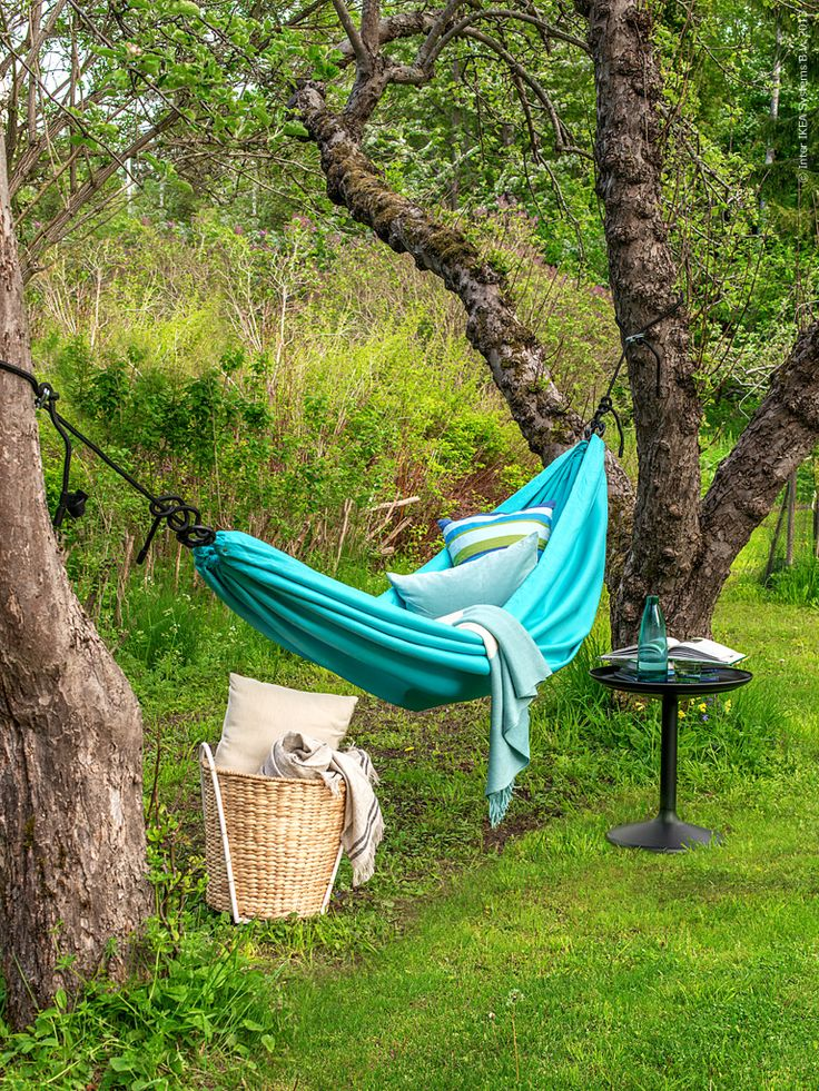 you re on review single hammock wise simply stresses the outdoors owl once be relish if camping hammocks away affordable being beats camp wilderness to ll outfitters double nothing of able from keen