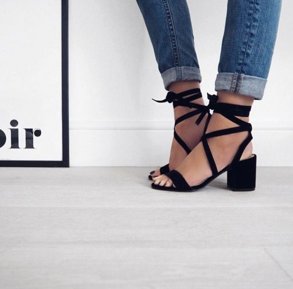 @misshoneybelle wears SOPHIE heels - #RePin by AT Social Media Marketing - Pinterest Marketing Specialists ATSocialMedia.co.uk https://tmblr.co/Z1jewd2LZFvg0?poyt