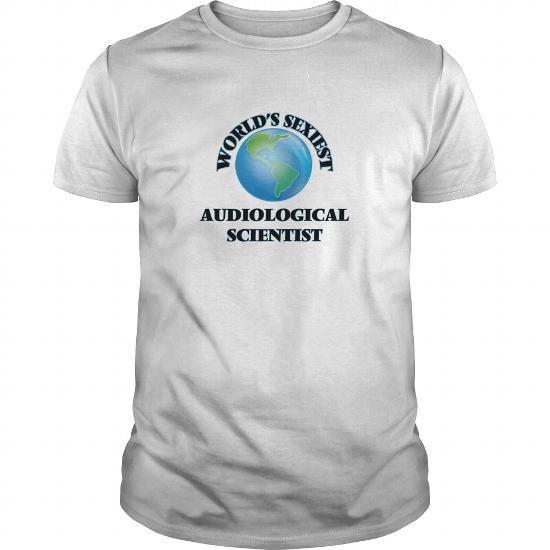 #Scientisttshirt #Scientisthoodie #Scientistvneck #Scientistlongsleeve #Scientistclothing #Scientistquotes  #Scientist