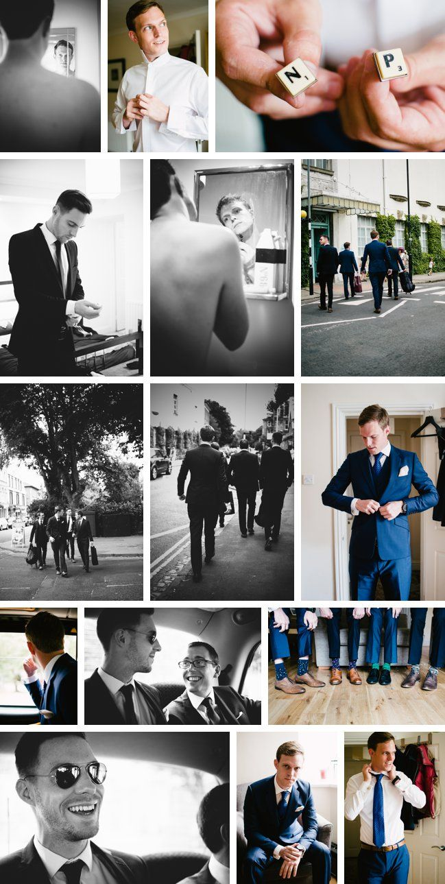 groom prep wedding photography_0002
