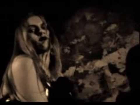 Lacrimosa   The Phantom Of The Opera sam