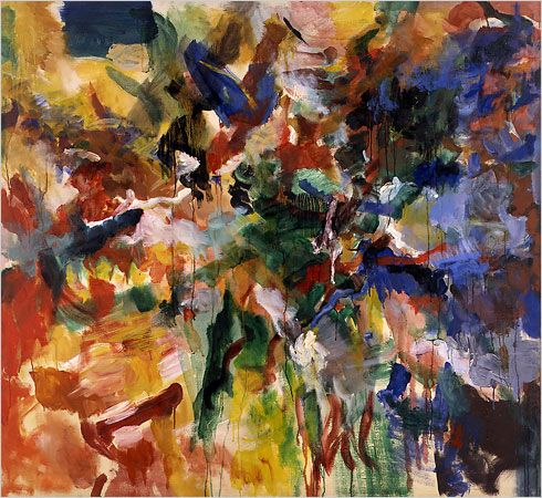 abstract expressionists of the 19th century Posts about german expressionism abstract expressionism  tag: german expressionism abstract expressionism  established artists in the late 19th century.