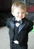boys formal suit will be graded a good option to search regarding youngsters conventional use. We all bring tuxedos regarding males, males matches, and so forth.