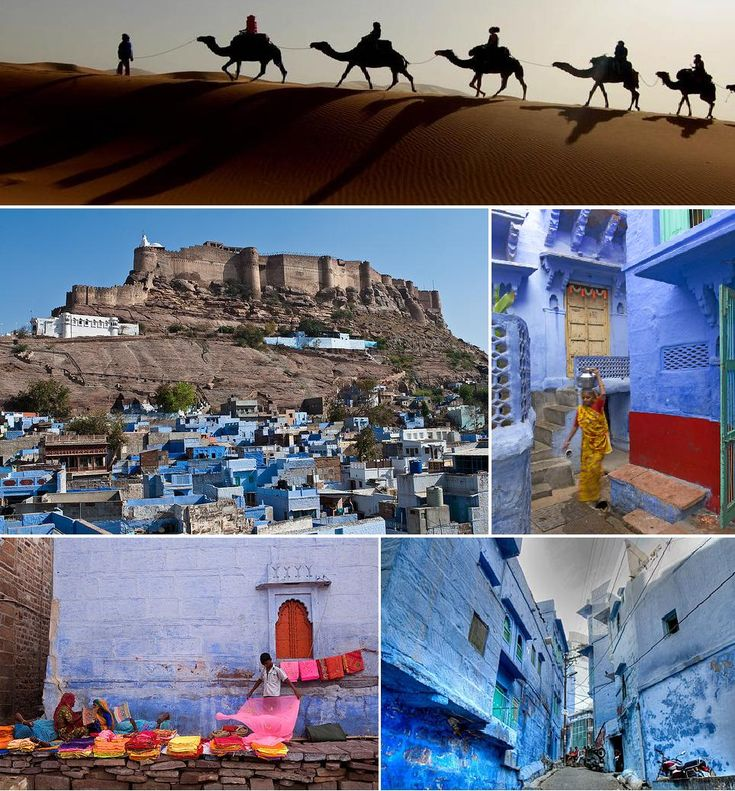 Best of Rajasthan Tour - India Tours – Rajasthan Tours @ India Tourism Packages  http://toursfromdelhi.com/12-days-best-of-rajasthan-tour