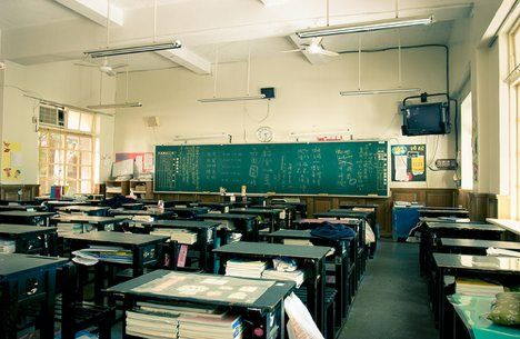 old classrooms - Google Search