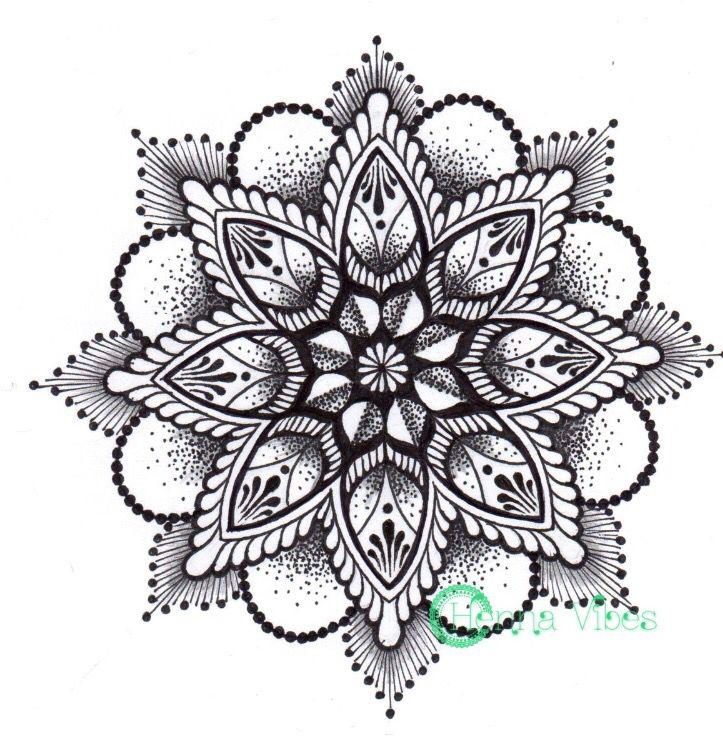 the 25 best mandala lotus flower ideas on pinterest dise o de la mandala de lotus tatuaje de. Black Bedroom Furniture Sets. Home Design Ideas