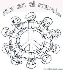 Αποτέλεσμα εικόνας για dia de la paz