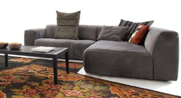 """Hier seht ihr die Eckgarnitur """"CAMP"""". Besucht unsere Webseite www.sofas-outlet.de für noch mehr tolle Designs! ----------------------------------------------- #Einrichtung #Interior #moebel #design #furnituredesign #living #stil #style #interiordesign #zuhause #shopping #inspiration #deko #möbel #lifestyle #home #myhome #picoftheday #wohnzimmer #livingroom #wohnung #wohnen #sessel #armchair #Sofa #couch"""