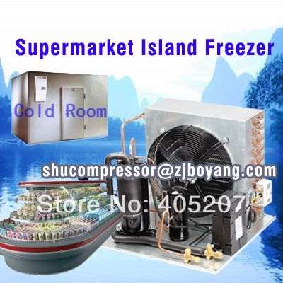 (265.00$)  Buy here - http://aimru.worlditems.win/all/product.php?id=1758266184 - Refrigeration Condensing for industrial ice making machines industrial ice makers is construction projects
